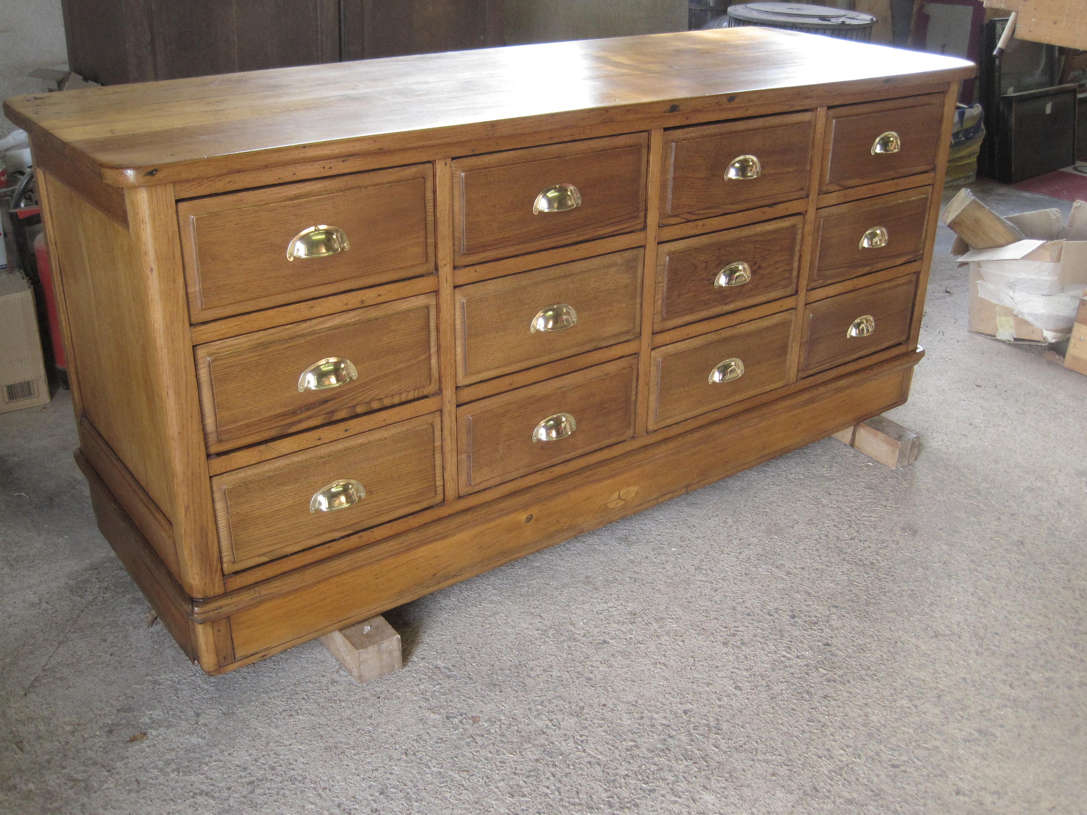 Actualit s lignes d 39 art restauration de meubles anciens - Restauration de meubles anciens ...